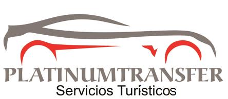 Platinum Transfer Punta Cana
