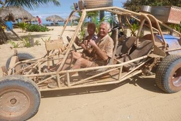 platinum-buggy-adventure-in-macao