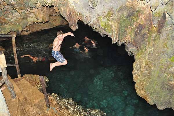 platinum-cave-buggy-adventure