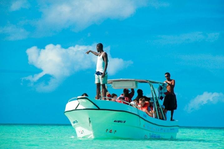 saona-island-dominican-republic-8