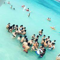 natural-platinum-pool