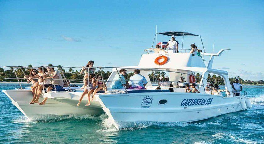 platinum-snorkeling-catamaran